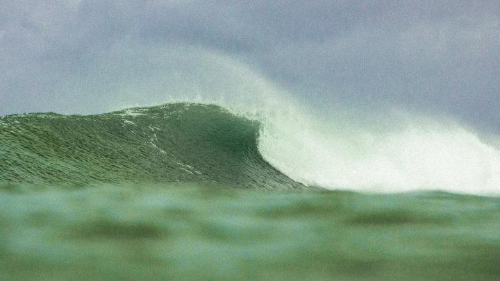 comment choisir sa combinaison de surf pour l u2019hiver