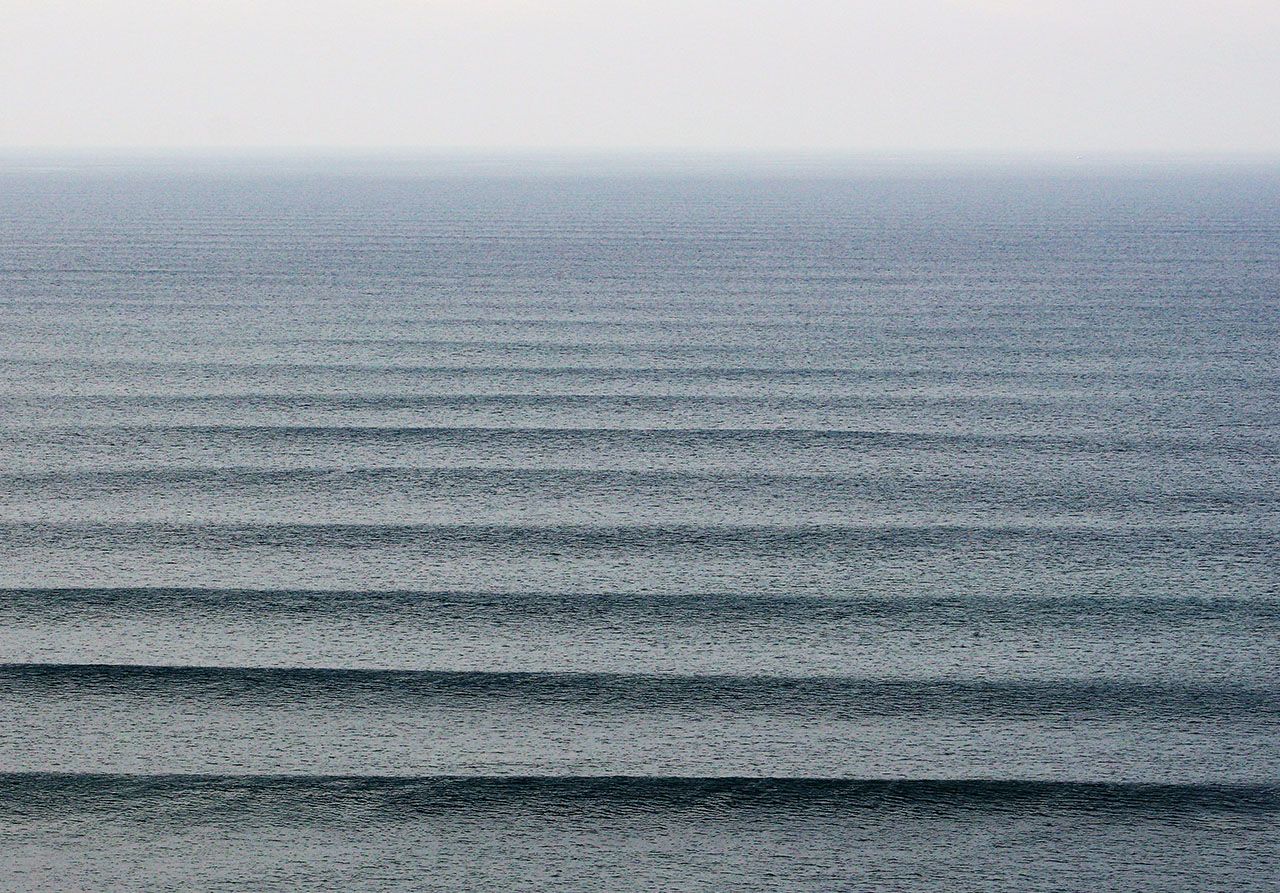Comment choisir sa combinaison de surf pour l'hiver ?