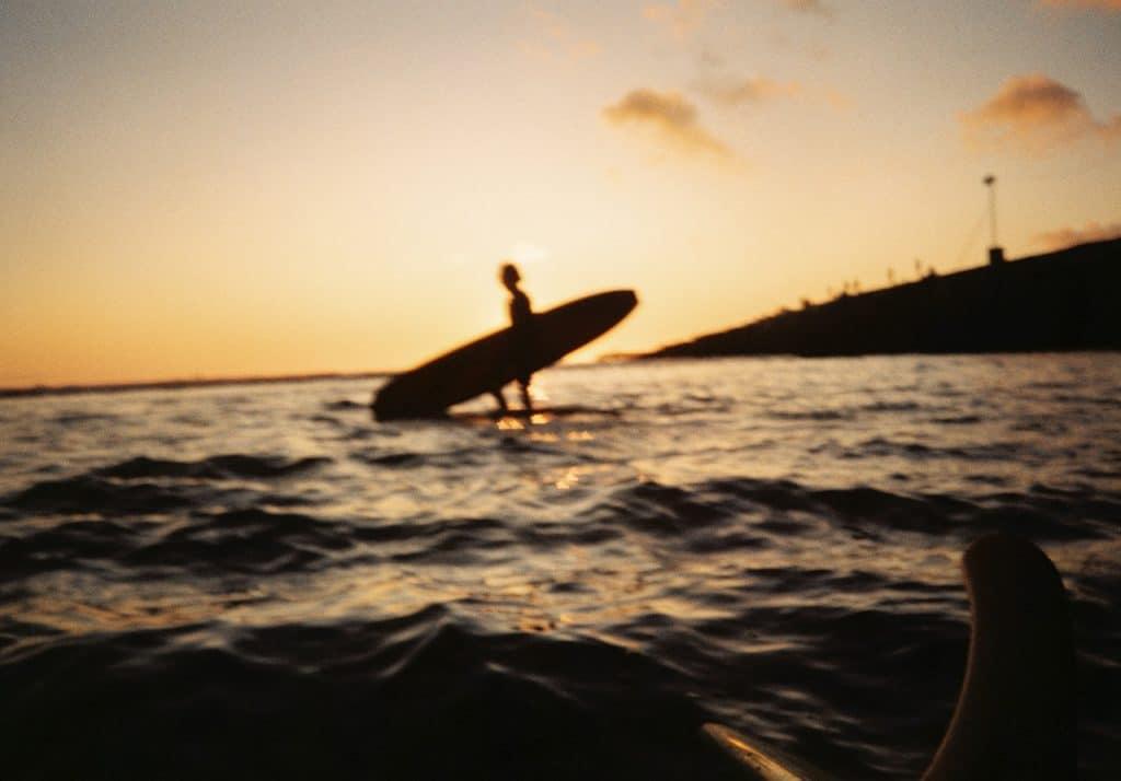 comment surfer sans se faire repérer pendant le confinement