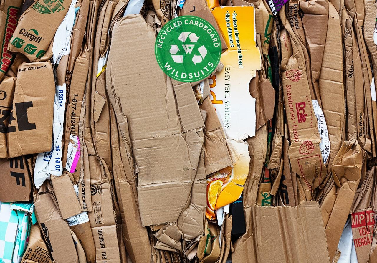 livraison et cartons chez wildsuits une solution innovante et eco responsable 1