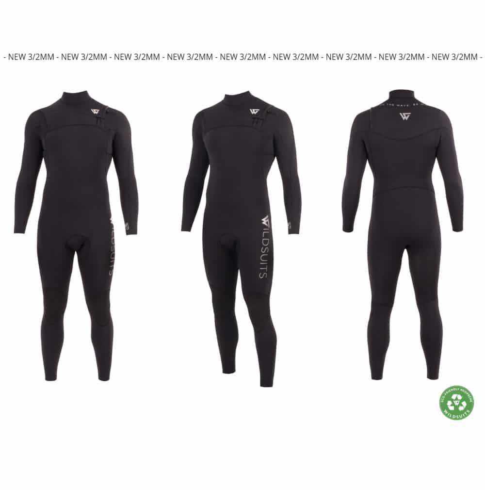 combinaison-wildsuits-3-2mm