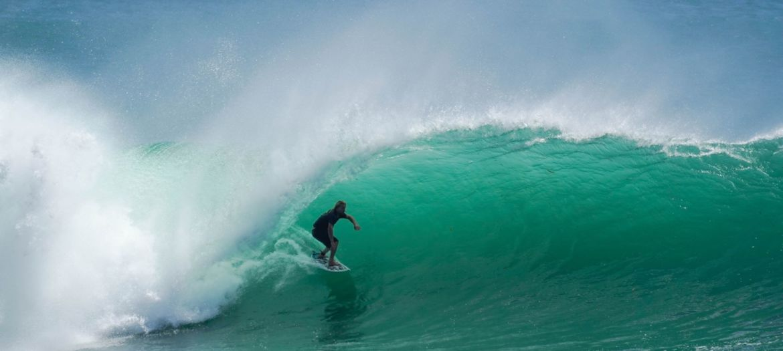 tim bisso surf