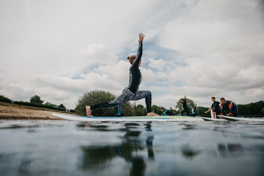 yoga surf 2