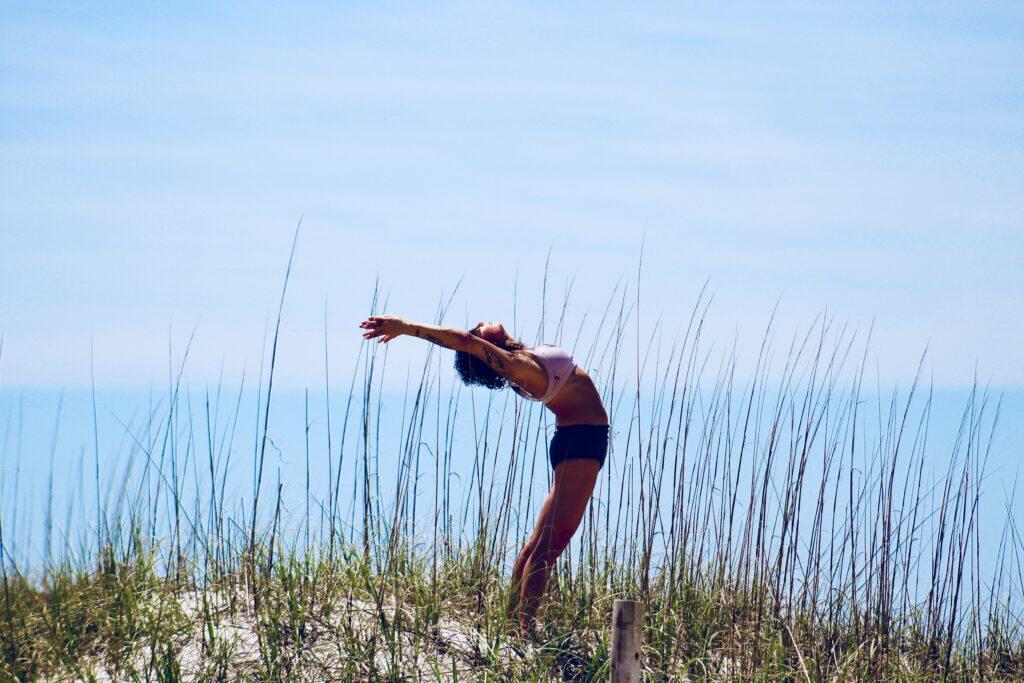 yoga surf 3 1