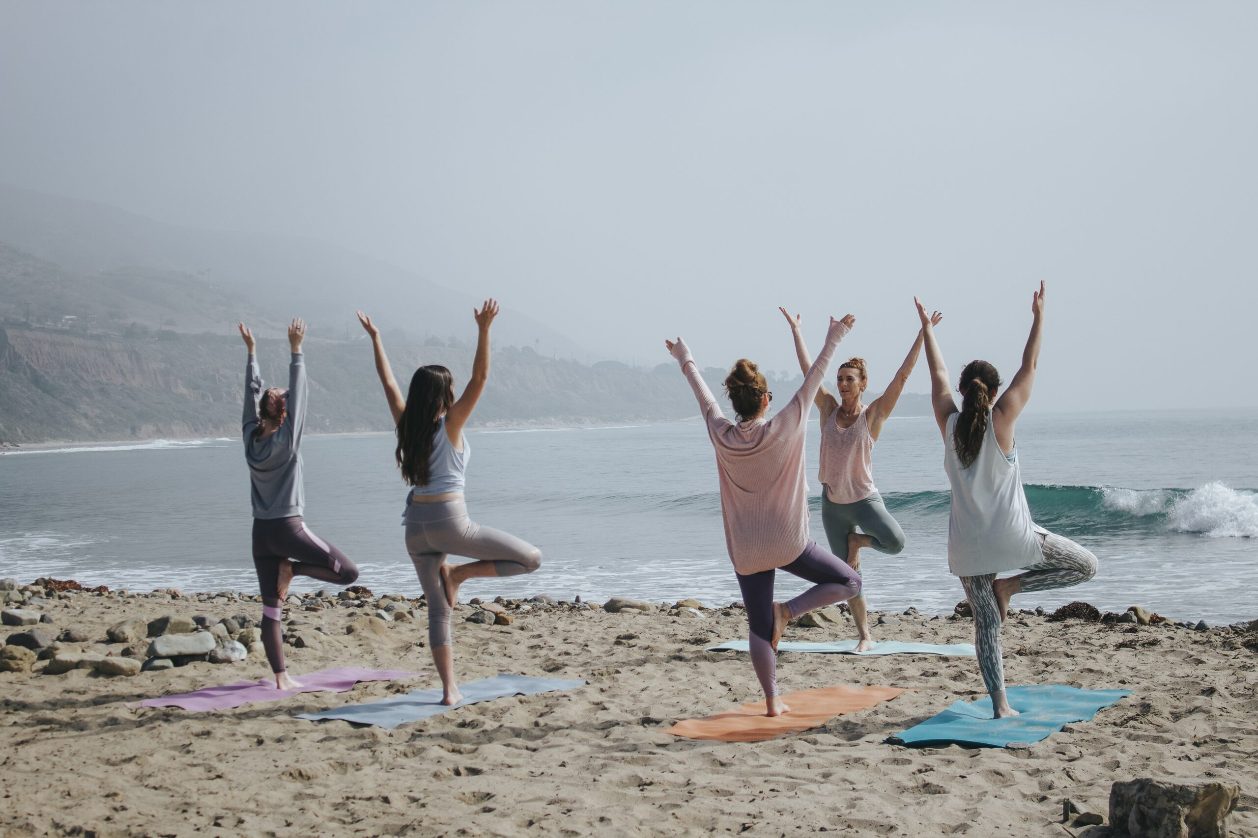 yoga surf 5 scaled